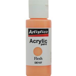 Ακρυλικό Artistico 107 Flesh 60ml