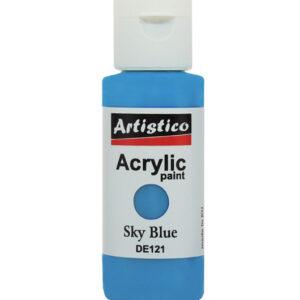 Ακρυλικό Artistico 121 Sky Blue 60ml