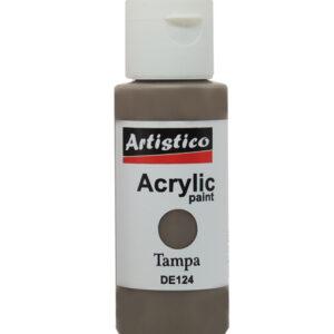 Ακρυλικό Artistico 124 Tampa 60ml