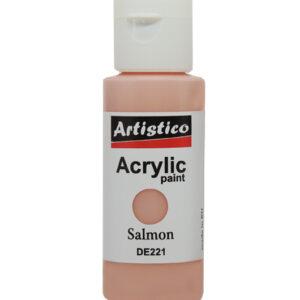Ακρυλικό Artistico 221 Salmon 60ml