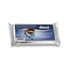 Darwi extra light