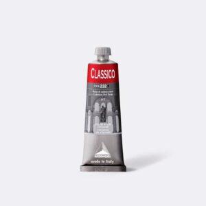 Maimeri 232 Cadmium Red Deep 60ml