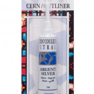 Relief L&B Silver 20ml