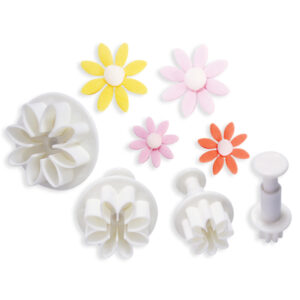 Κουπάτ Λουλούδι Μαργαρίτα