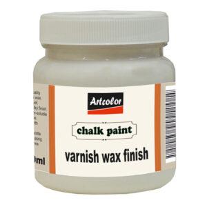 Chalk Paint Varnish 300ml