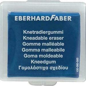 Σβήστρα-Ψωμάκι EberhardFaber Σχεδίου