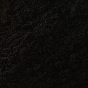 Σκόνη Αγιογραφίας Μαύρο 100γρμ.