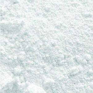 Σκόνη Αγιογραφίς Λευκό Τιτανίου 100γρμ