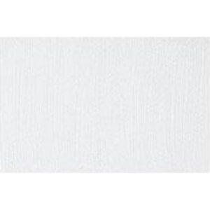 Phoenix Oil Titanium White 50ml