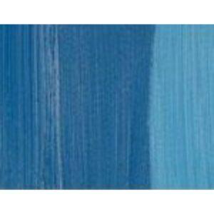 L&B Oil Cerulean Blue 40ml