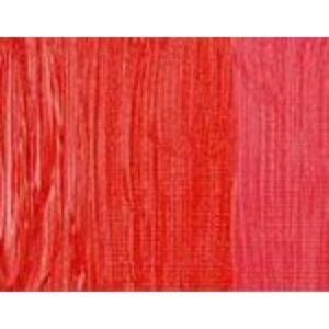 Phoenix Oil 302 Scarlet Red 50ml