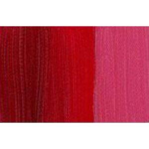 L&B Oil Carmine Red 40ml