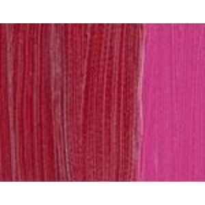 L&B Oil Alizarin Crimson 40ml
