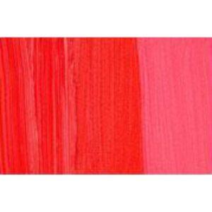 L&B Oil Bright Red 40ml