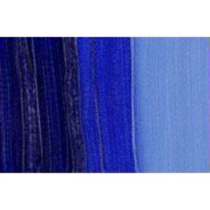 Phoenix Oil Ultramarine 50ml