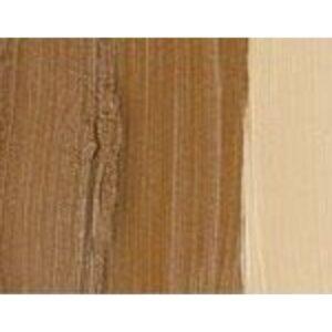 L&B Oil Raw Sienna 40ml