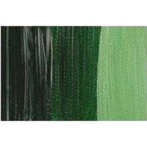 L&B Oil Sap Green 40ml