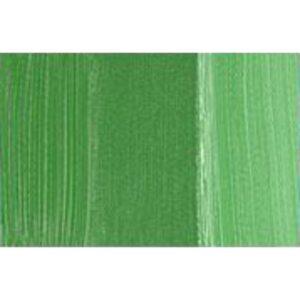 L&B Oil Medium Green 40ml