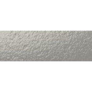 Artmate Oil Silver 37ml