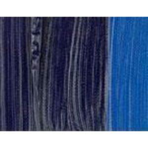 Phoenix Oil Phtalo Blue 50ml