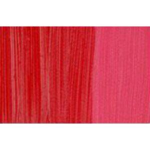 Artamate Oil Permanent Red 100ml