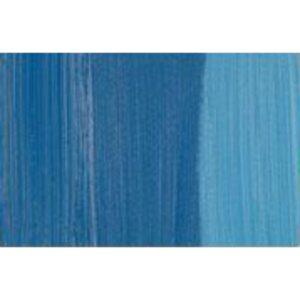 Artmate Oil Cerulean Blue 37ml