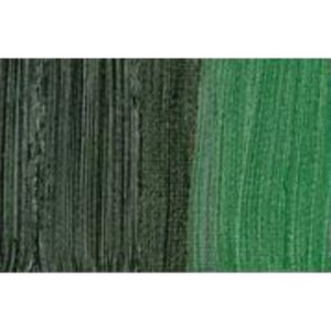 Artmate Oil Olive Green 37ml