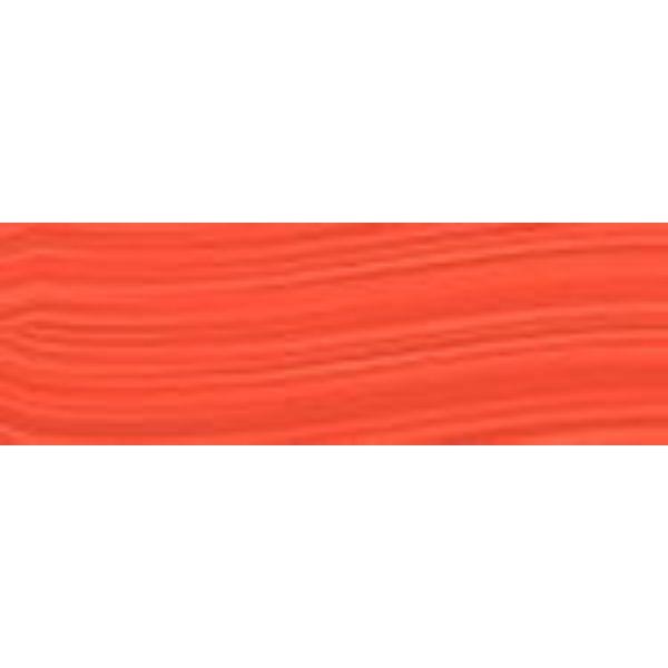 Artmate Gouache Yellow Orange 75ml