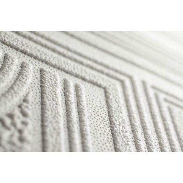 3D Paper Geometric